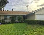 3490 Tokay Way, San Jose image