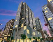 611 South Wells Street Unit 2906, Chicago image
