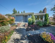 12538 2nd Avenue NW, Seattle image