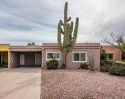 4825 N Miller Road, Scottsdale image