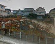 132 Tide Ave, Monterey image