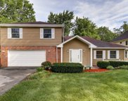 408 61St Street, Willowbrook image