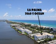 2860 S Ocean Boulevard Unit #304, Palm Beach image