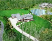 9675 Tall Trail, Indian Hill image