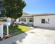 870 10th, Imperial Beach image