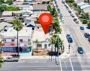 6061     Whittier Boulevard, East Los Angeles image