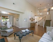5132 Seagrove Ct., Carmel Valley image
