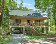 805 Caines Landing Rd., Conway image