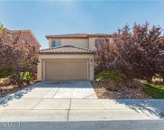 2641 Courgette Way, Henderson image