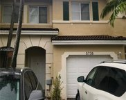 5738 Nw 113  Ave, Doral image