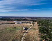 1560 County Road 287, Liberty Hill image