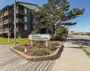 210 N Ocean Blvd. Unit 230, North Myrtle Beach image