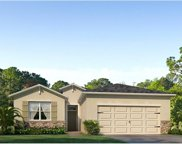 11512 Storywood Drive, Riverview image