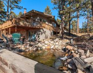 28877 Cedar Circle, Evergreen image