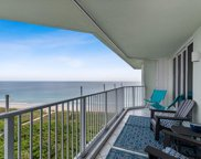 2700 N Highway A1a Unit #1403, Hutchinson Island image