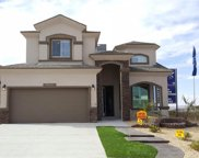 2154 Enchanted Creek  Way, El Paso image