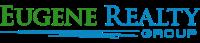 Eugene OR Real Estate | Eugene OR Homes for Sale
