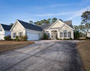 180 Wicklow Dr., Murrells Inlet image