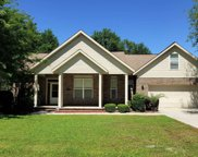 243 SW INWOOD CT, Lake City image