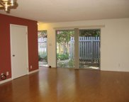 21089 Red Fir Ct, Cupertino image
