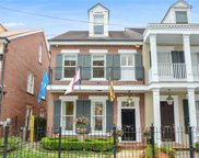 3204 Camp  Street, New Orleans image