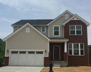 5008 Fawn Valley Dr, Louisville image