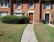 939 Chippendale Lane, Norcross image