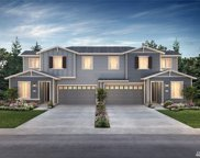 22619 SE 237th Place, Maple Valley image