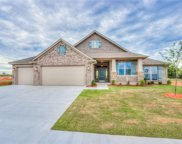16008 Tall Grass Drive, Moore image
