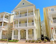 4 Shore Point   Drive, Ocean City, MD image