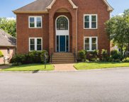 703 Summerwind Cir, Nashville image