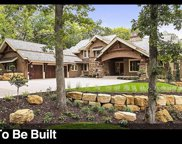 1572 E Granite Brook Ct, Draper image