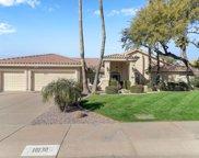 10130 E Charter Oak Road, Scottsdale image