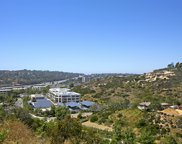 3636 Torrey View Court, Carmel Valley image