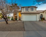 1655 W Stanford Avenue, Gilbert image