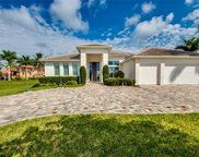 2117 SW 50th LN, Cape Coral image