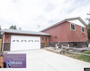2225 Piney Creek Road, Casper image