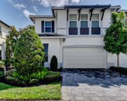 6658 Quiet Wave Trail Unit #65, Boca Raton image