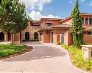 5324 Grand Del Mar Place, San Diego image