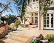 31601 Germaine Lane, Westlake Village image