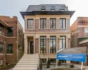 3541 Bell Avenue, Chicago image