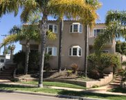4085 Honeycutt Unit #1, Pacific Beach/Mission Beach image