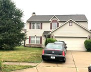 6169 Morning Dove Drive, Indianapolis image