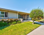 127 East Garden Green, Port Hueneme image