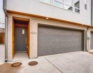 4988 Flitwick Court, Dallas image