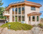 6417 Willow Broom Trail, Littleton image