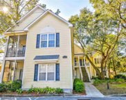 503 35th Ave. N Unit 2, Myrtle Beach image