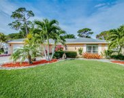 4191 Orange Grove BLVD, North Fort Myers image