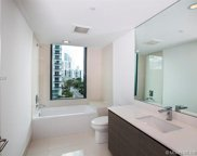 460 Ne 28th St Unit #408, Miami image