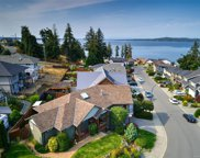 10088 Island View  Close, Chemainus image